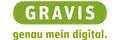 GRAVIS ist Partner von guenstigerhandys.de
