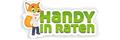 Handy in Raten ist Partner von guenstigerhandys.de