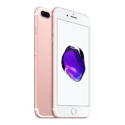 Iphone  Plus Deinhandy