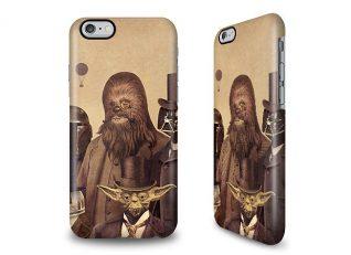 slider_caseable-Hülle-Case-Cover-für-das-iPhone-6-Plus-mit-Designer-Motiv-174