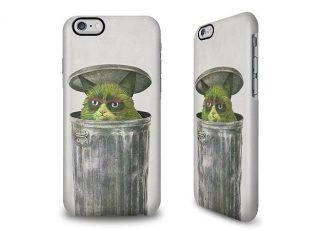 slider_caseable-Hülle-Case-Cover-für-das-iPhone-6-Plus-mit-Designer-Motiv-175