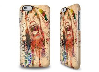 slider_caseable-Hülle-Case-Cover-für-das-iPhone-6-Plus-mit-Designer-Motiv-184