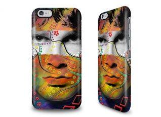 slider_caseable-Hülle-Case-Cover-für-das-iPhone-6-Plus-mit-Designer-Motiv-185