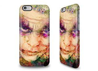 slider_caseable-Hülle-Case-Cover-für-das-iPhone-6-Plus-mit-Designer-Motiv-186