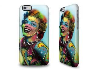 slider_caseable-Hülle-Case-Cover-für-das-iPhone-6-Plus-mit-Designer-Motiv-187