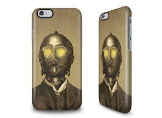 slider_caseable-Hülle-Case-Cover-für-das-iPhone-6-Plus-mit-Designer-Motiv-217