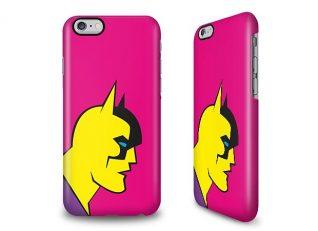 slider_caseable-Hülle-Case-Cover-für-das-iPhone-6-Plus-mit-Designer-Motiv-882