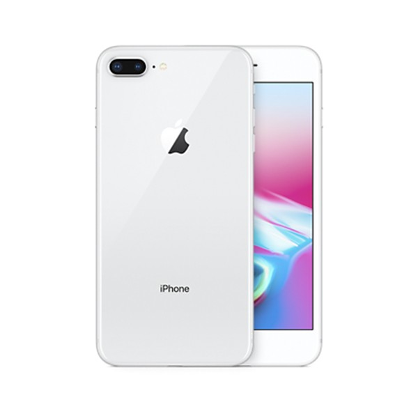 Iphone S Plus Neu Ohne Vertrag