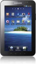 Samsung Galaxy Tab 32GB WiFi