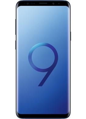 Samsung G965F S9 Plus DUOS blue