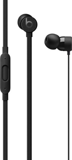"Beats by Dr. Dre ""ur Beats 3"" In-Ear-Kopfhörer"