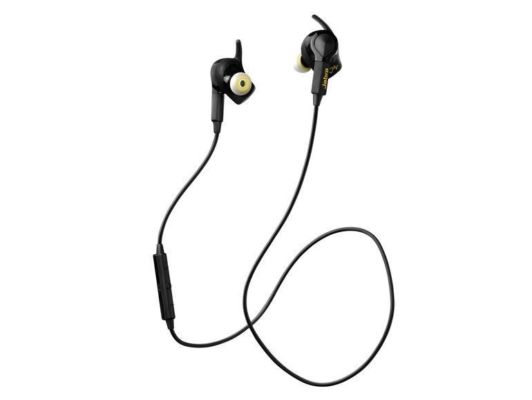 Jabra Sport Pulse Special Edition, In-Ear-Headset, Pulsmesser, Bluetooth/NFC