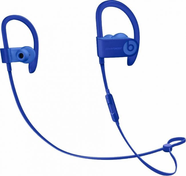 Beats by Dr. Dre Powerbeats 3 - Neighborhood Collection In-Ear-Kopfhörer
