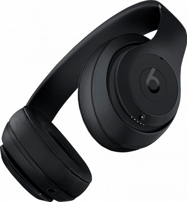 "Beats by Dr. Dre ""Studio 3"" Over-Ear-Kopfhörer (Noise-Cancelling)"
