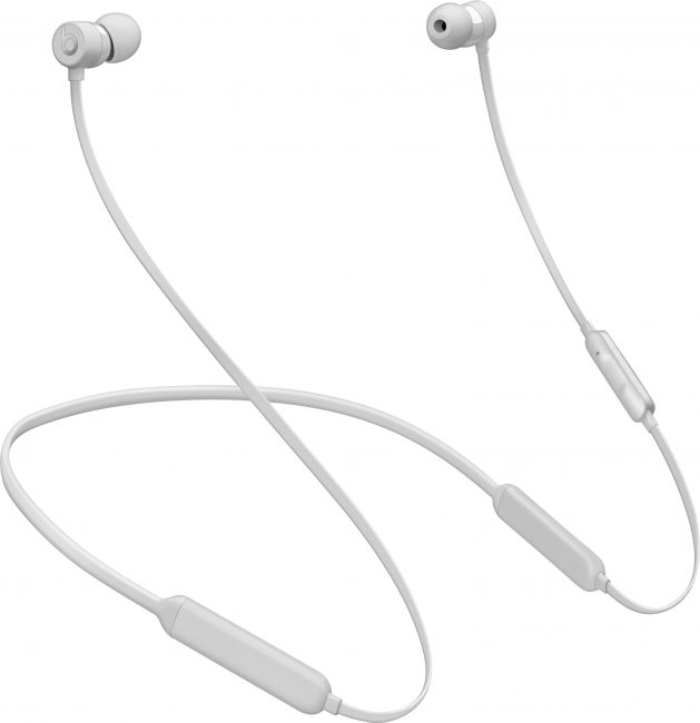 "Beats by Dr. Dre ""BeatsX"" In-Ear-Kopfhörer (Bluetooth, Mit Lightning Connector)"