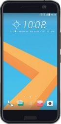 HTC 10 32GB Carbon Grey