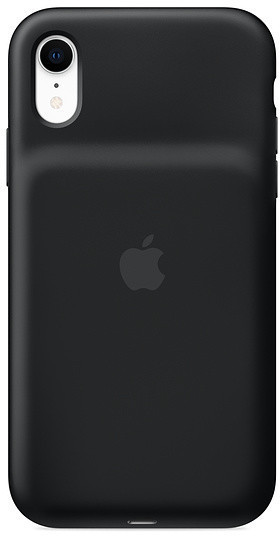 Apple Smart Battery Case (iPhone Xr)