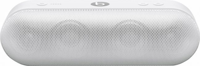 Beats by Dr. Dre Beats Pill+ 2.0 Bluetooth-Lautsprecher