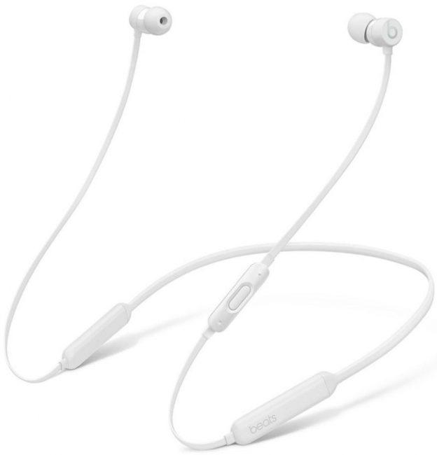 Beats by Dr. Dre Beats X In-Ear-Kopfhörer