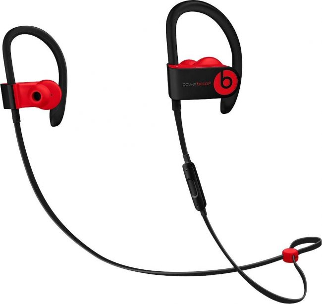 "Beats by Dr. Dre ""Powerbeats 3 - Decade Collection"" wireless In-Ear-Kopfhörer (Bluetooth)"