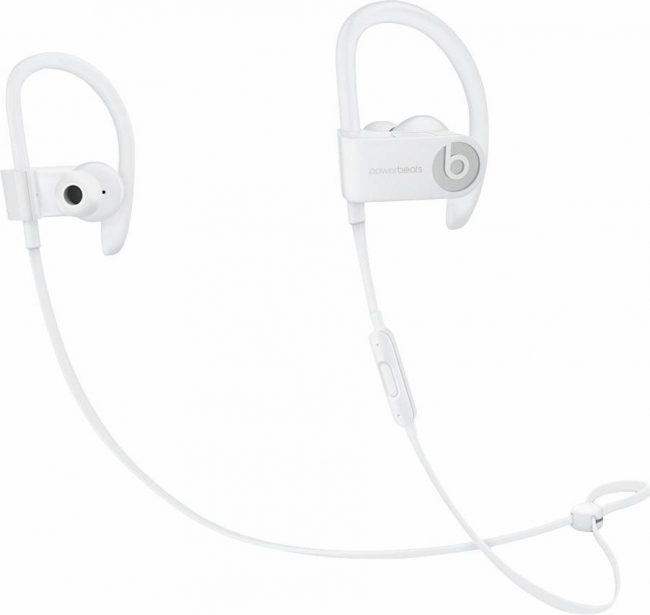 Beats by Dr. Dre Powerbeats 3 In-Ear-Kopfhörer