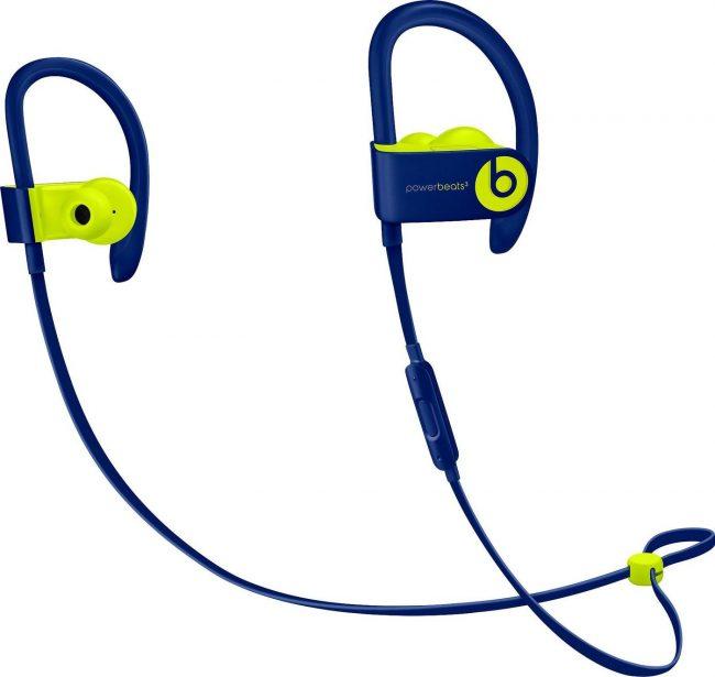 """Beats by Dr. Dre """"Powerbeats 3 - Pop Collection"""" wireless In-Ear-Kopfhörer (Bluetooth)"""
