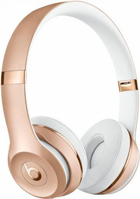 "Beats by Dr. Dre ""Solo 3"" wireless Kopfhörer (Bluetooth)"