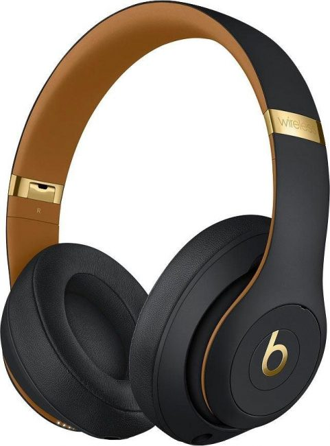 "Beats by Dr. Dre ""Studio 3 Beats Decade Collection"" Over-Ear-Kopfhörer (Bluetooth, Noise-Cancelling)"