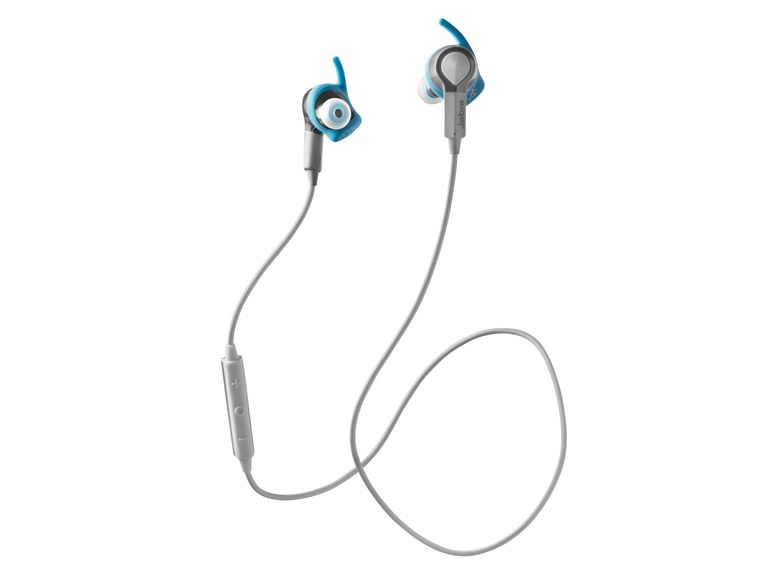 Jabra Sport Coach Special Edition, In-Ear Headset, Bewegungssensor, Bluetooth